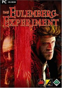 Das Eulemberg Experiment