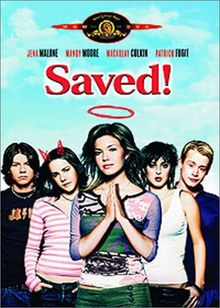 Saved ! [FR Import]