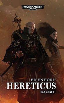 Warhammer 40.000 - Hereticus: Eisenhorn