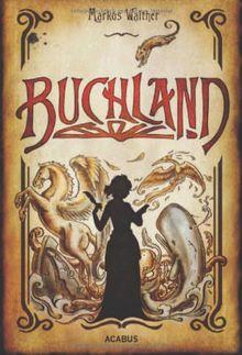 Artikelbild Buchland
