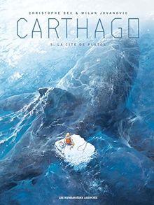 Carthago, Tome 5 :