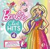 Barbie Chart Hits Vol.4 (Die Schönsten Filmsongs)