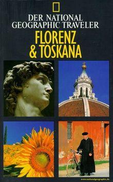 National Geographic Traveler, Florenz & Toskana