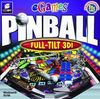 eGames: Pinball (Jewelcase)