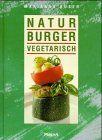 Naturburger vegetarisch