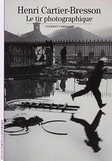 Decouverte Gallimard: Henri Cartier-Bresson