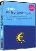 TMX - Wirtschaftsenglisch 4.0