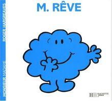 Monsieur Reve (Monsieur Madame)