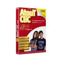 Atout Clic CM2 2009