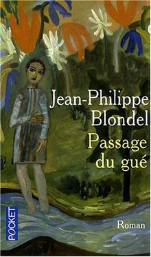 Passage Du Gue