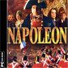 Napoleon - PC - FR