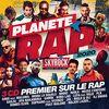 Planète Rap 2020