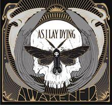 Awakened (Deluxe Edition)