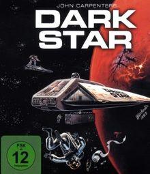 Dark Star [Blu-ray]