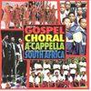 Gospel Choral & a-Cappella