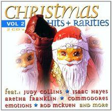 Christmas Hits & Rarities Vol.2