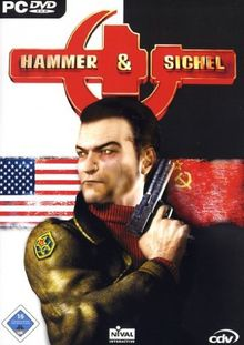 Hammer & Sichel (DVD-ROM)
