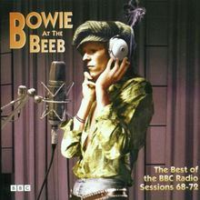 The Best of the BBC Radio Sessions 1968-1972