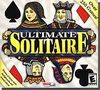 Ultimate Solitaire (250 Games) (輸入版)