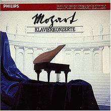 Die vollständige Mozart-Edition Vol. 7