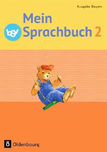 Bayern 2 Songsuche