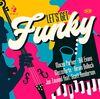 Let's Get Funky