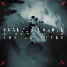 Samedi Soir Sur la Terre [Vinyl LP]