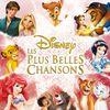 Disney - les Plus Belles Chans