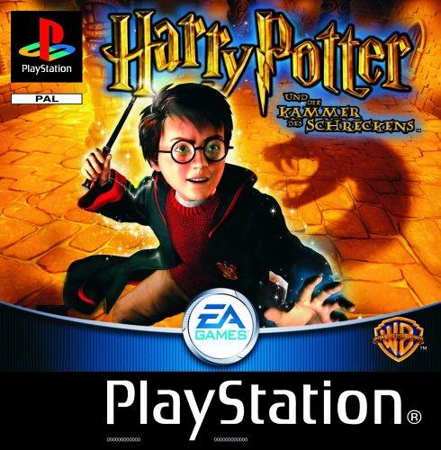 Harry Potter Und Die Kammer Des Schreckens Pc Windows 10