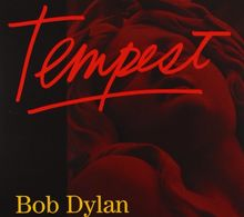 Tempest [Deluxe Edition]