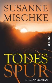 Todesspur: Kriminalroman (Hannover-Krimis)