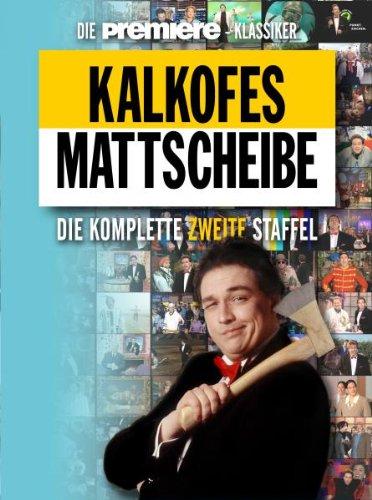 Kalkofes Mattscheibe Klassiker