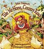 John Denver's Take Me Home, Country Roads [With CD (Audio)] (John Denver Series)