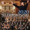 Neujahrskonzert 2020 [Vinyl LP]