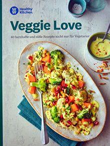 Veggie Love Kochbuch Von Weight Watchers De Weight Watchers Ww