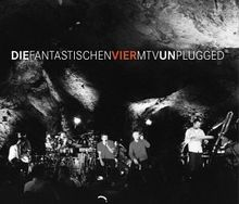 MTV Unplugged (Limited Deluxe-Edition)