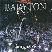 Baryton [Ltd.Edition]
