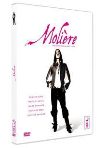Molière [FR IMPORT]