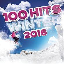 100 Hits Winter 2016
