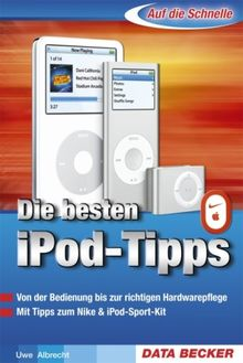 Die besten iPod-Tipps
