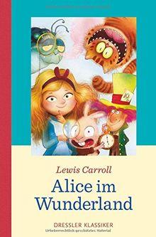 Alice im Wunderland: Neuauflage