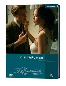 Die Träumer - Meisterwerke Edition
