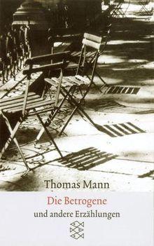 Sämtliche Erzählungen in vier Bänden Die Betrogene: Erzählungen 1940-1953