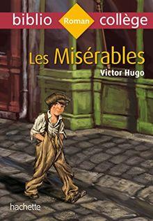 Les Misérables : L'épopée de Gavroche