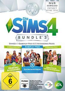 Pc Spiele Online Kaufen Download