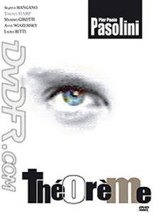 Théorème [FR Import]