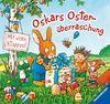 Oskars Osterüberraschung