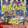 Ballermann Party Charts 2015