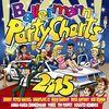 Ballermann Party Charts 2015