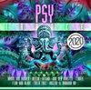 Psy Trance 2020